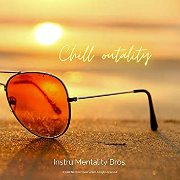 Chill Outality (Instrumental)