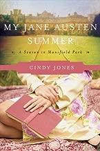 Best cindy jane jones Reviews