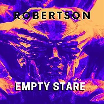 Empty Stare