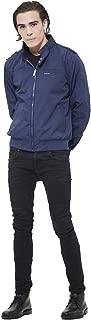 Men's Original Iconic Racer Jacket