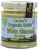 Carley's Almond Spread