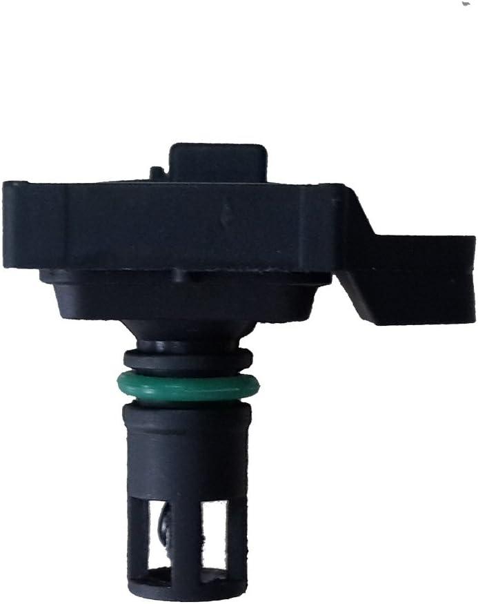 Joyner 800 Renegade Quality inspection TR1100 temperature pressure s Intake Department store