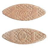 Trend Bsc/10/100 - Biscotti