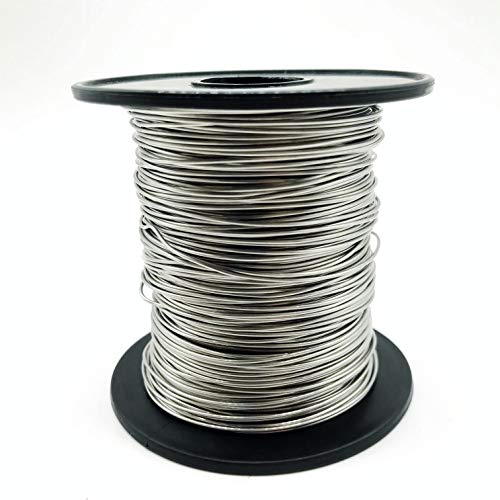 10 best binding wire for soldering for 2020