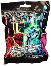 green lantern war of light heroclix
