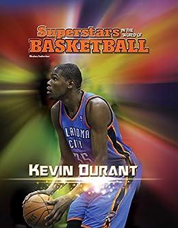 Kevin Durant by [Shaina Indovino]