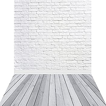 9x9ft Upholstered White Tufted Photo Backdrop for Wedding Party Kids Newborn Baby Portrait Background for Photography Studio Porps