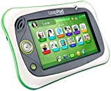 LeapFrog 602003 - Leap Pad Ultimate - Tablet Giocattolo
