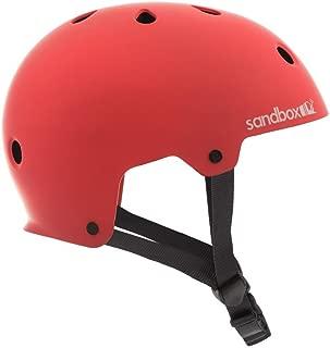 SANDBOX Legend Low Rider Helmet
