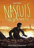 46º Premi Joaquim Ruyra de Narrativa Juvenil