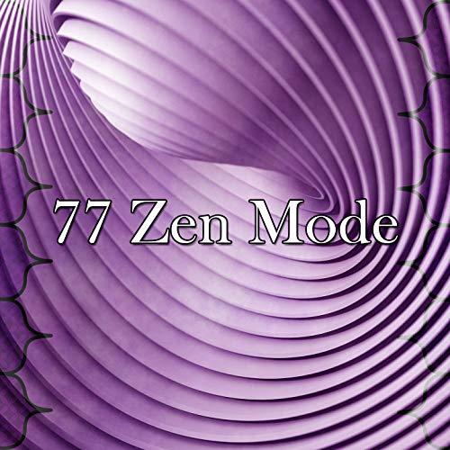 77 Zen Mode