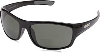 Suncloud Optics Cover Readers Polarized Medium Fit Sunglasses