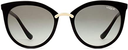f96905337 Óculos de Sol Vogue Sweet Side VO5122SL W44/11-54