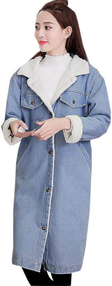YKARITIANNA Women Open Front Phoenix Mall Long Fleece Pl Fit Sleeve Outstanding Slim