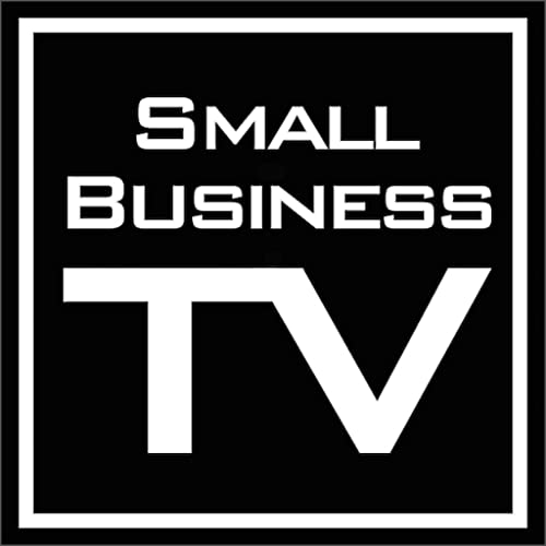 Small Business TV