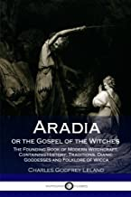 Best gospel of aradia oracle Reviews