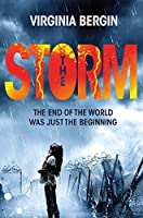 The Storm (Rain 2)