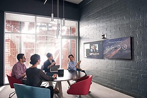 HP Elite Slice 3KQ68EA # ABF für G2 Besprechungsräume Skype