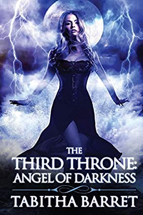 The Third Throne
