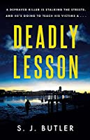 The Deadly Lesson