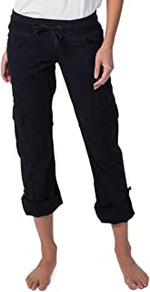 Rip Curl Women's Almost Famous II Pant