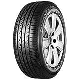 Bridgestone Turanza ER 300 XL - 235/55R17 103V -...