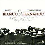 Bellini: Bianca & Fernando...
