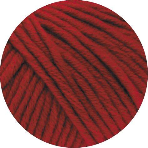 Lana Grossa Superbingo 6 - Rot