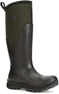 76a143ea88a1 Muck Boot Arctic Sport Ll Extreme Conditions Tall Rubber Women's Winter Boot
