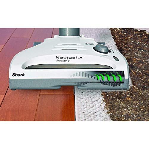 Shark Bagless Navigator Freestyle Cordless Stick Vacuum (SV1106)