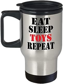 Insulated Travel Mug Custom TOYS Mug Going Away Gift State Mugs Moving Away State Gift Somebody My Heart Is,al0805