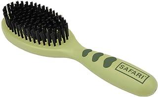 Safari® Bristle Brush, Medium/Large