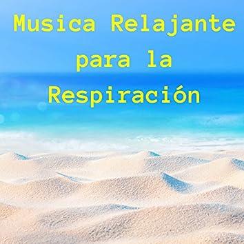 Musica Relajante para la Respiración, Reeducar Nuestra Mente y Eliminar las Preocupaciones