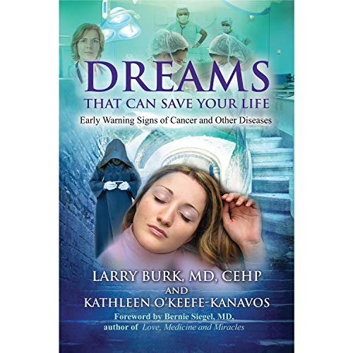 Dreams That Can Save Your Life  By  cover art