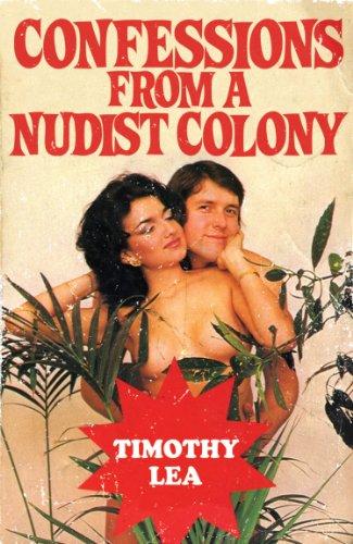 Pics nudist porn Images of