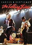 レディース・アンド・ジェントルメン [DVD] image