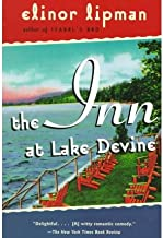 Inn at the Lake Divine (Vintage contemporaries) (Paperback) - Common
