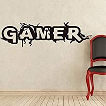 Best xbox wall stickers Reviews