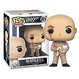 【POP! 】『007』「007は二度死ぬ」ブロフェルド