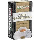 Caffè Toraldo Gran Riserva Caffe' Macinato