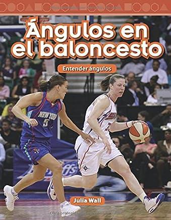 Ángulos en el baloncesto (Basketball Angles) (Spanish ...