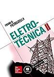 Eletrotécnica II (Tekne Livro 2)