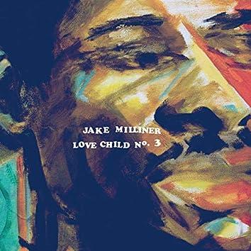 Love Child No. 3