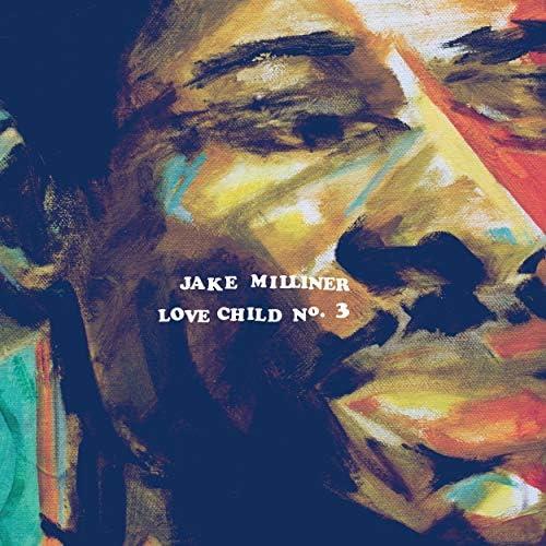 Jake Milliner feat. Howard McNair