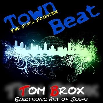 Town Beat