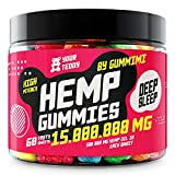 Care about vitamins and fatty acids balance: there are omega 3, 6, 9, vitamin e, b; product is irreplaceably good; gluten-free, organic candy with natural supplements Reduce pаin: effectively reduce chronic pаin, arthritis, knee, joints and nerve pаi...