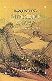 Entre Source et Nuage - Albin Michel - 04/12/1990