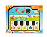 WinFun- Piano piececitos (CPA Toy 0217) , color/modelo surtido