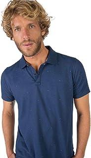 12370daea Moda - TACO - Polos / Camisetas e Blusas na Amazon.com.br