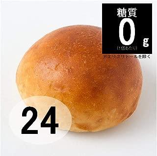 糖質ゼロ 大豆全粒粉パン ピュアゼロ (12)【糖質制限 糖質オフ 低糖質 糖質制限パン】